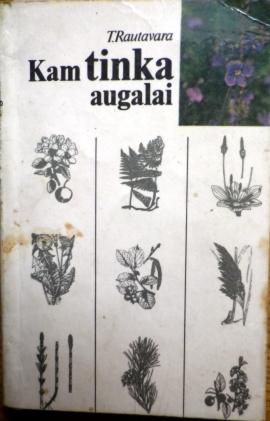kam-tinka-augalai