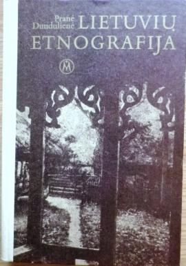 lietuviu-etnografija