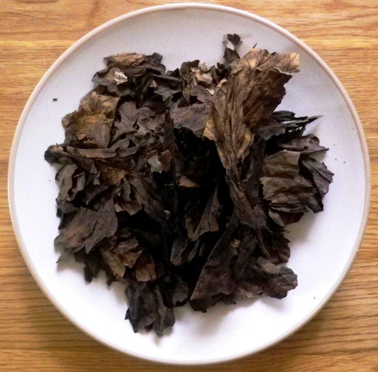 bergenijos-arbata-2