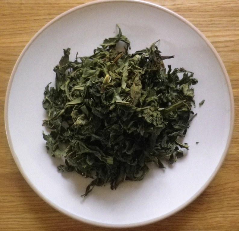 garomecio-arbata-2