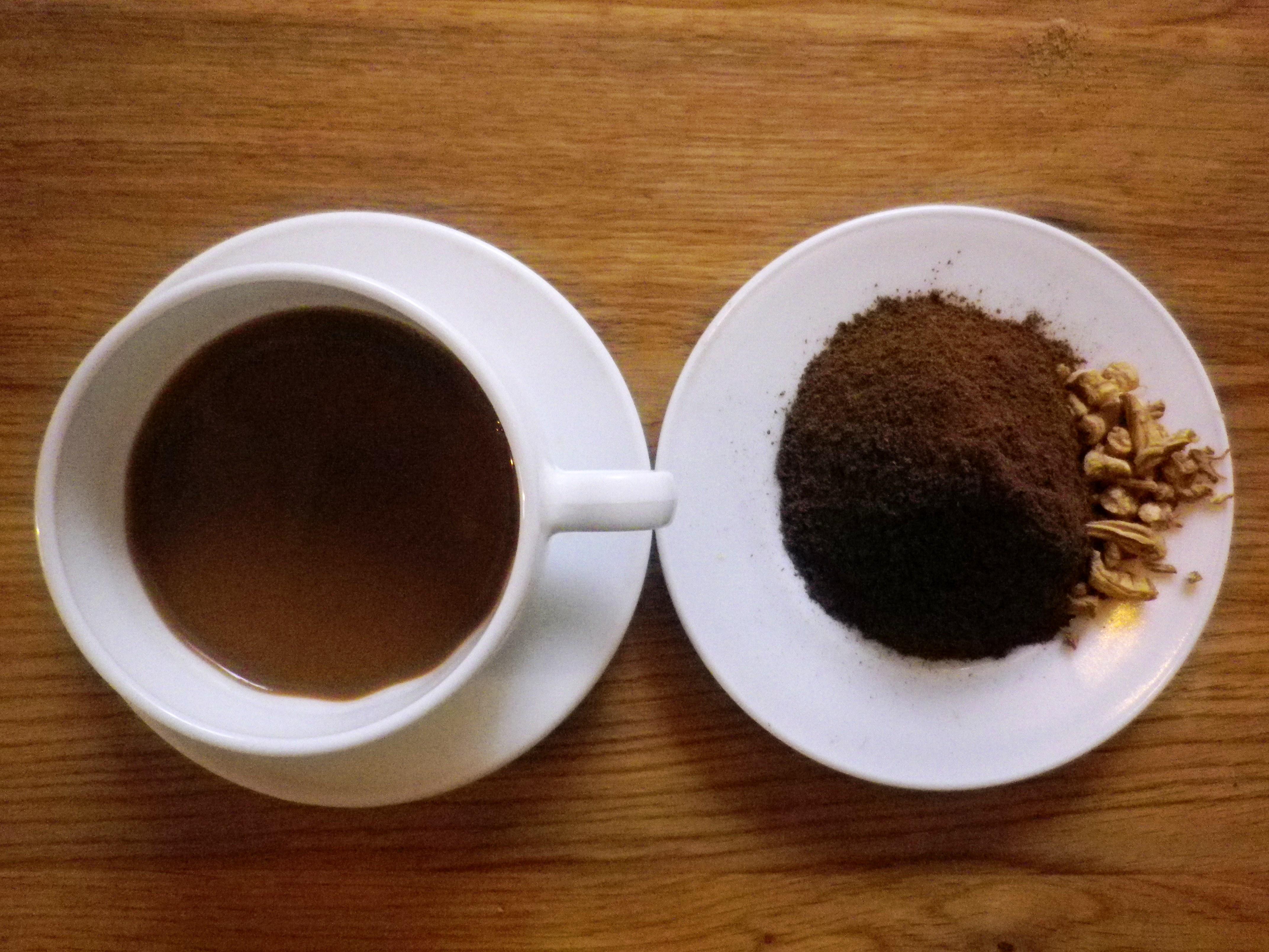 pastarnoku-kava-be-pieno