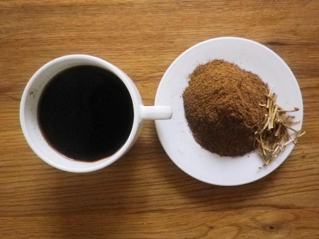 varpucio-kava-be-pieno
