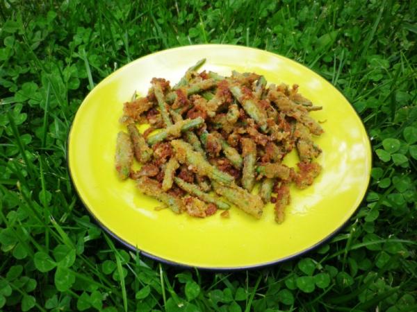 usniu-sparagai-thistle-for-food