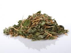Saldzioji arbata-varpucio-saknys-melisa-zolynu-namai