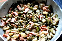 Usniu-troskinys-stewed-thisles
