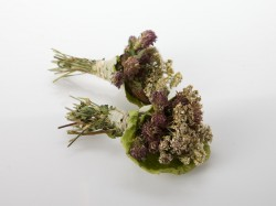 džiovintu-augalu-puokstele-dovanu-stalo-dekoravimui-small-dried-flowers-bouquet-for-gift-decorating