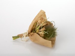 dziovintu-augalu-puokstele-dovanu-stalo-dekoravimui-small-dried-flowers-bouquet-for-gift-decorating