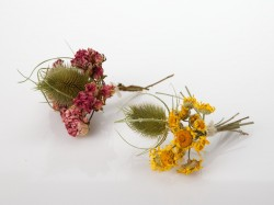 dziovintu-geliu-puoksteles-stalo-dovanu-dekoravimui-small-dried-flowers-bouquet-for-gift-decorating