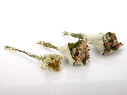 lauko-geliu-dziovinitos-puokstes-puosybai-small-dried-flowers-bouquet-for-gift-decorating