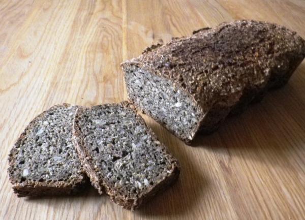 duona-su-dilgelemis