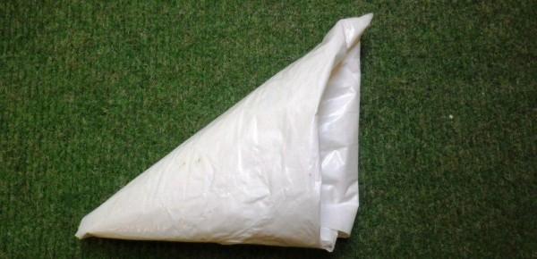 Maiselio-lankstymas-5